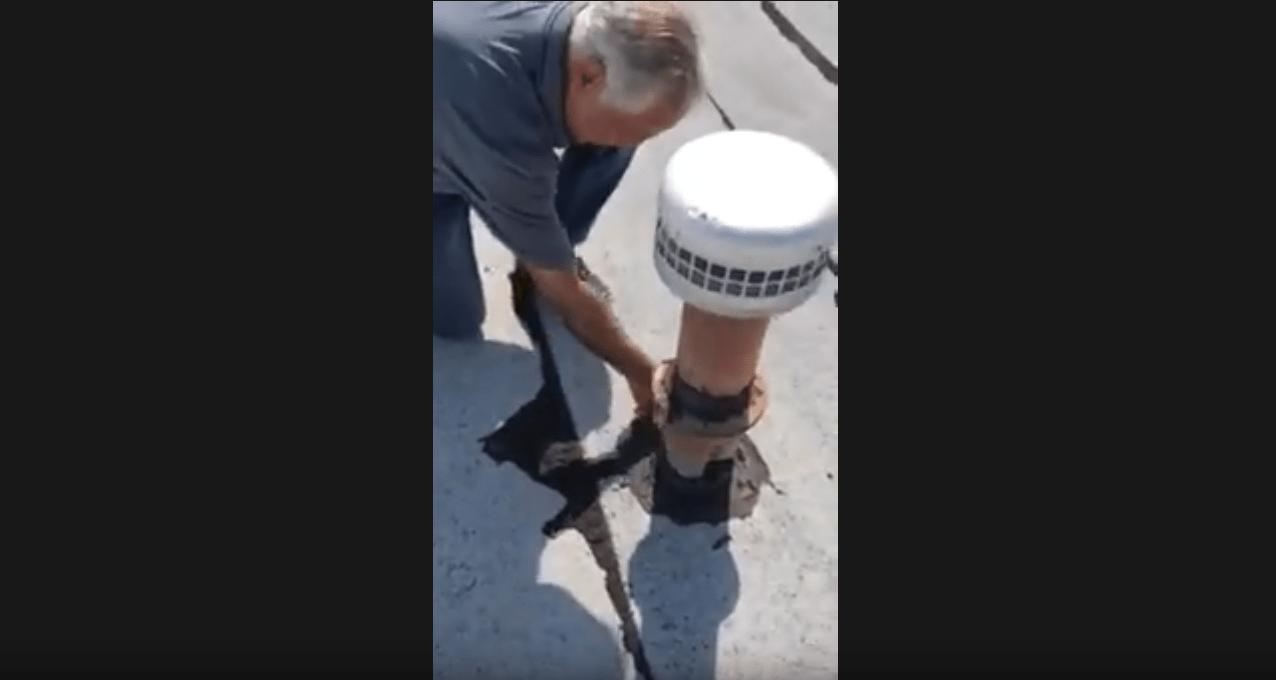 Home Inspection Tulsa - video thumbnail 2 1